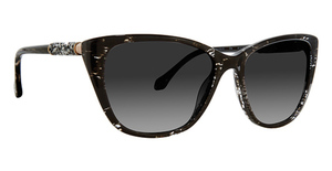 Badgley Mischka Elsa Sunglasses