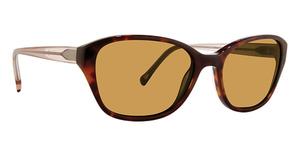 Vera Bradley Winona Sunglasses