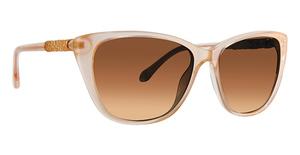 Badgley Mischka Elsa Sunglasses