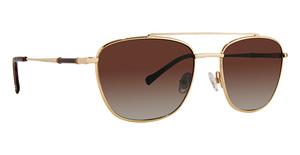 Vera Bradley Langley Sunglasses