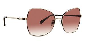 Trina Turk Saunton Sunglasses