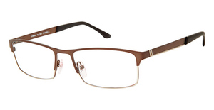 XXL Eyewear Cobber Eyeglasses