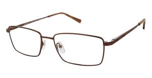 XXL Eyewear Explorer Eyeglasses
