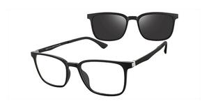 Cruz State St Sunglasses