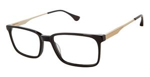 XXL Eyewear Wolfpack Eyeglasses