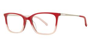 Vera Wang VA44 Eyeglasses