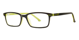 TMX Take A Dive Eyeglasses