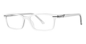 TMX Take A Dive Eyeglasses