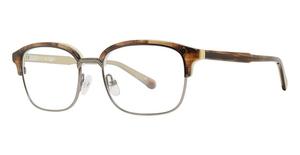Original Penguin The Busboy Eyeglasses