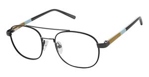 Pez P1105 Eyeglasses