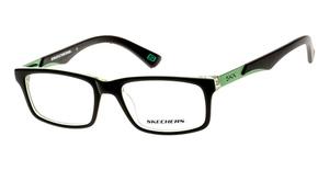 Skechers SE1095 Eyeglasses