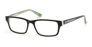 Skechers SE1119 Eyeglasses