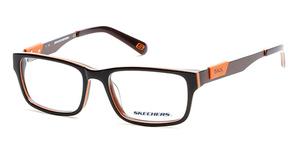Skechers SE1131 Eyeglasses