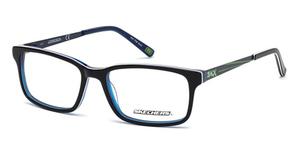 Skechers SE1141 Eyeglasses