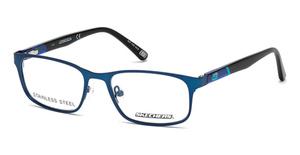 Skechers SE1145 Eyeglasses