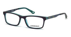 Skechers SE1150 Eyeglasses
