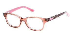 Skechers SE1604 Eyeglasses