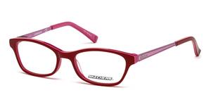 Skechers SE1623 Eyeglasses