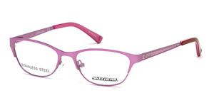 Skechers SE1624 Eyeglasses