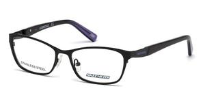 Skechers SE2134 Eyeglasses