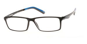 Skechers SE3154 Eyeglasses