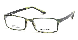 Skechers SE3175 Eyeglasses