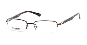 Skechers SE3192 Eyeglasses