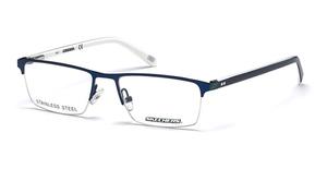 Skechers SE3195 Eyeglasses