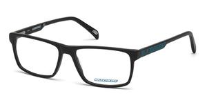 Skechers SE3199 Eyeglasses