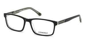 Skechers SE3201 Eyeglasses