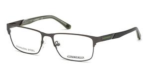 Skechers SE3202 Eyeglasses