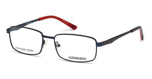 Skechers SE3211 Eyeglasses