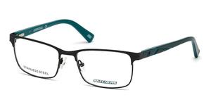 Skechers SE3213 Eyeglasses