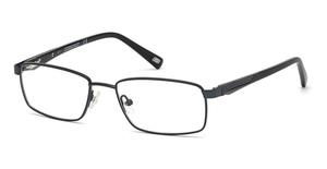 Skechers SE3232 Eyeglasses