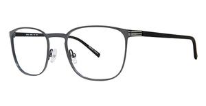 Lightec 30130L Dark Grey