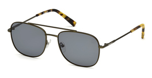 Timberland TB9122 Sunglasses