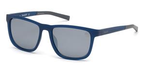 Timberland TB9162 Sunglasses