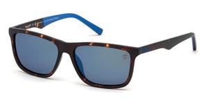 Timberland TB9174 Sunglasses