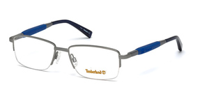 Timberland TB1301 Eyeglasses