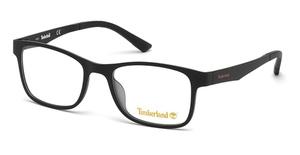 Timberland TB1352 Eyeglasses