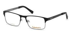 Timberland TB1355 Eyeglasses