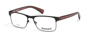 Timberland TB1573 Eyeglasses