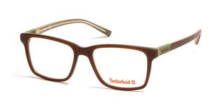 Timberland TB1574 Eyeglasses