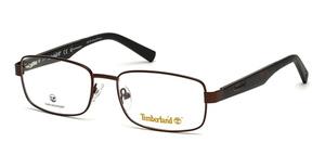 Timberland TB1577 Eyeglasses
