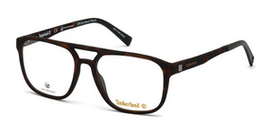 Timberland TB1600 Eyeglasses