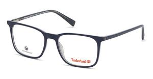 Timberland TB1608 Eyeglasses