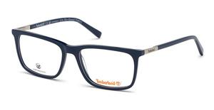 Timberland TB1619 Eyeglasses