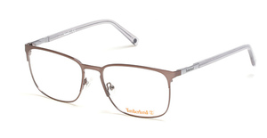 Timberland TB1620 Eyeglasses