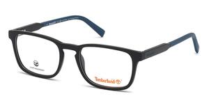 Timberland TB1624 Eyeglasses