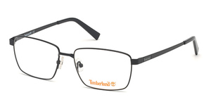 Timberland TB1638 Eyeglasses